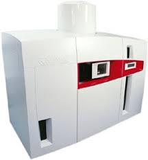 イメージングX線光電子分析装置 KRATOS NOVA