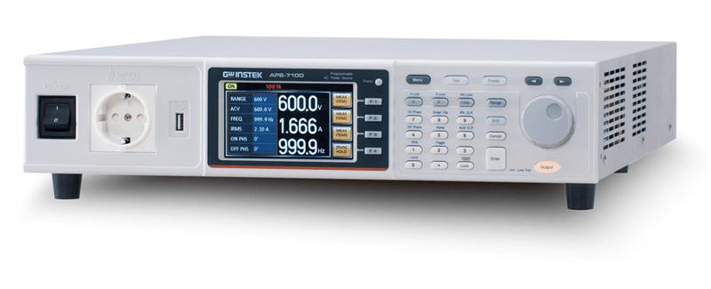 ②APS-7000シリーズ特価キャンペーン