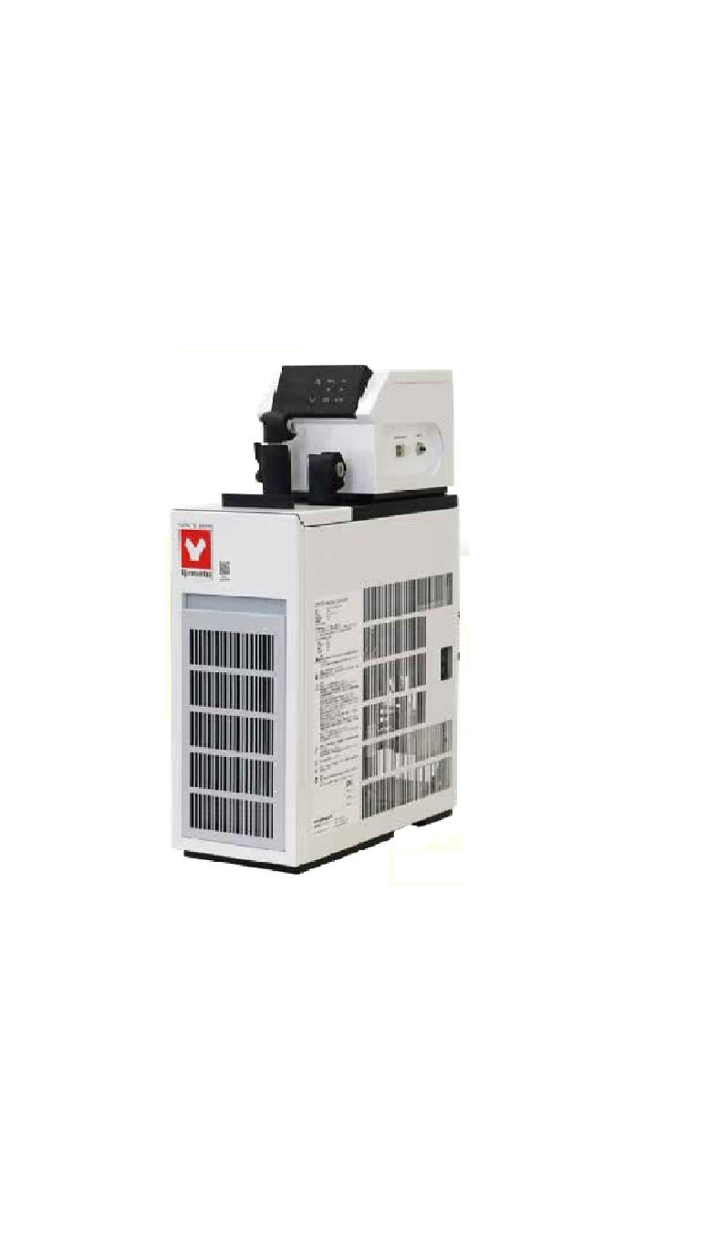 精密低温恒温水循環装置 CB100