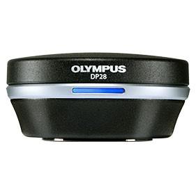 顕微鏡用デジタルカメラDP23/DP28